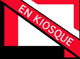 En kiosque en ce moment : journal Les Infos du Pays de Ploërmel